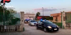 Mafia, preparavano agguato contro clan rivali: 8 arresti tra Puglia e Milano