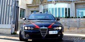 Estorsione e usura, smantellata rete tra Termoli e Lucera: 6 arresti