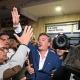 Franco Landella vince il ballottaggio: è nuovamente il sindaco di Foggia