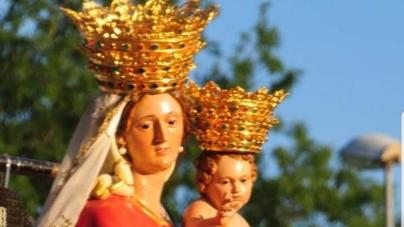Rubano le corone della Madonna di Panni: arrestati due teramani