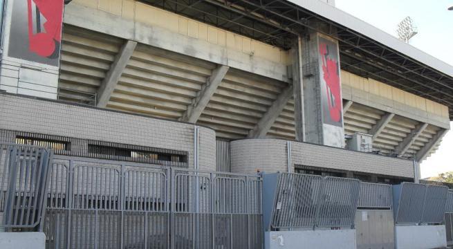 Inchiesta sul Foggia Calcio: 9 indagati per autoriciclaggio