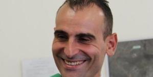 Gravi reati contro la Pubblica Amministrazione: arrestato il sindaco di Apricena Antonio Potenza