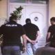 Mafia a San Severo: disposta sorveglianza speciale per un pregiudicato