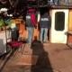 Facevano prostituire minorenni nel campo nomadi: chiesto il rinvio a giudizio per 4 rumeni