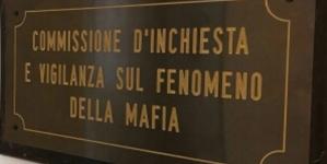 Manfredonia e Cerignola rischiano scioglimento per mafia: deciderà Mattarella