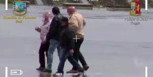 Mafia ed estorsione a imprenditori agricoli: arrestati 3 esponenti dei clan