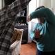 Botte ai genitori anziani per avere soldi per alcool e droga: arrestato 43enne