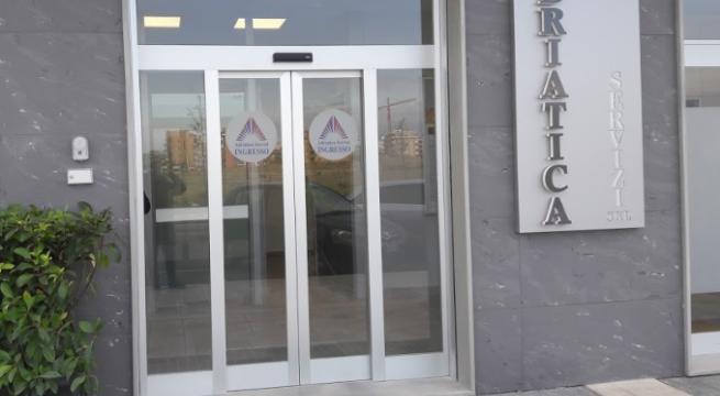 Mafia a Foggia, interdette due società per parentela con il boss