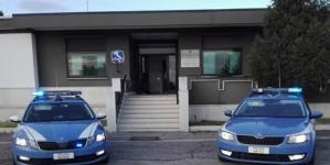 Ubriaco alla guida di un tir sulla A14: denunciato 55enne milanese