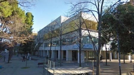 Infiltrazioni mafiose, sciolto il consiglio comunale di Cerignola