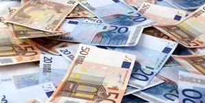Svaligiano la casa di un commerciante foggiano: colpo da 200 mila euro