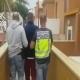 Mafia garganica: arrestato in Spagna uno degli affiliati più attivi del clan