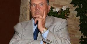 Compravendita illecita di loculi: arrestato il sindaco di Serracapriola