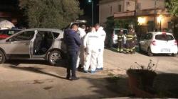 Mafia garganica, boss Ricucci ucciso sotto casa a Monte Sant'Angelo
