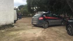 E' morta Giuseppina Pantone: il marito le sparò in testa prima di uccidersi