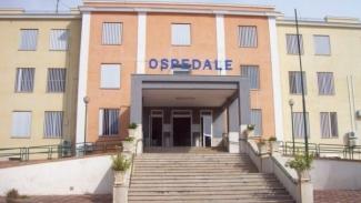 Medico arrestato per violenza sessuale all'interno dell'Ospedale di Manfredonia
