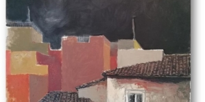 Trenta opere di Guttuso a Foggia per un mese