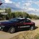 Sequestrati 3 kg di droga a Cerignola: arrestato un 52enne