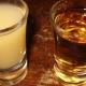 Vende alcol a minorenni: sospesa licenza a titolare di una cicchetteria