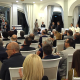 Gran galà delle eccellenze vinicole pugliesi, edizione record a Foggia