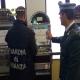 Controlli serrati per giochi e scommesse illegali: imposte evase per 8 milioni di euro
