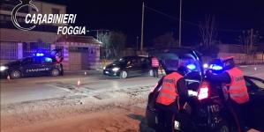 Arrestato esponente di un'organizzazione criminale transnazionale italo-albanese