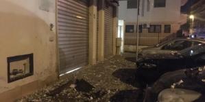 Da metà febbraio la DIA, da lunedì 20 nuovi agenti di Polizia: la risposta dello Stato a Foggia