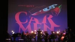 """Tutto pronto per la IV edizione di """"Musica Civica"""" a Vieste"""
