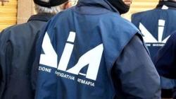"""Relazione DIA sul primo semestre 2019: """"Sistemi criminali estremamente dinamici tra Foggia e la BAT"""""""