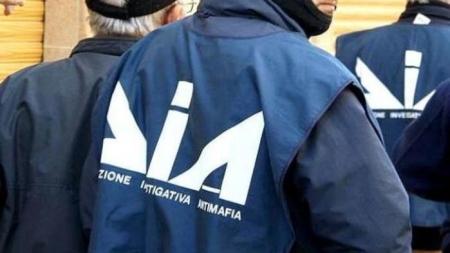 Attentati a Foggia: dal 15 febbraio arriva la Direzione investigativa antimafia