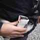 Attentati a Foggia, nuovi strumenti per i poliziotti: ecco tablet, videocamere e spray urticante
