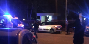 Torna la paura a Foggia, commerciante freddato a colpi di pistola in via Candelaro