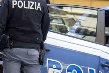 Mattina di sangue a Manfredonia: consulente del lavoro ucciso nel suo studio