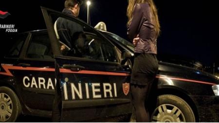 Donne violentate e costrette a prostituirsi: arrestati i tre aguzzini